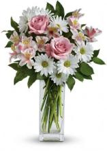 Simply Yours Bouquet